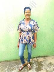 Sales Girl | Other CVs for sale in Lagos State, Ikotun/Igando