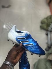 Adidas Football Boot | Sports Equipment for sale in Lagos State, Amuwo-Odofin