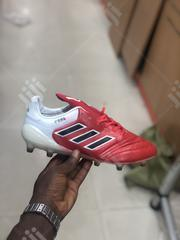Football Boot | Sports Equipment for sale in Lagos State, Apapa