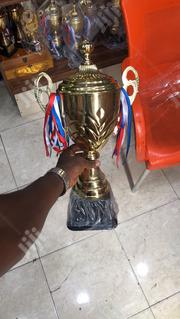 Brand New Trophy | Arts & Crafts for sale in Lagos State, Ikeja