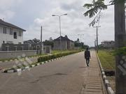 470sqm Land for Sale at Fountain Spring Ville Estate, Sangotedo N21m | Land & Plots For Sale for sale in Lagos State, Lekki Phase 2