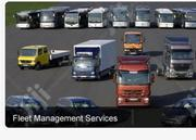 Fleet Management By Hsl | Automotive Services for sale in Cross River State, Calabar