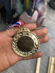 Gold Medal | Arts & Crafts for sale in Lagos State, Oshodi-Isolo