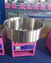 Cotton Candy Machine | Kitchen Appliances for sale in Abuja (FCT) State, Wuse