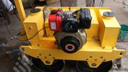 Roller Machine | Heavy Equipments for sale in Lagos State, Ojo
