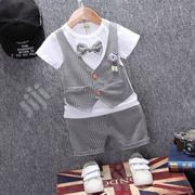 3pcs Clothing Sets | Children's Clothing for sale in Lagos State, Oshodi-Isolo