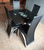 Dininig Table Set | Furniture for sale in Lagos State, Ojo
