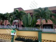 HOTEL for SALE With Swimming Pool, Club Hall at Airport Road Lagos.   Commercial Property For Sale for sale in Lagos State