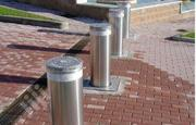 Hydraulic Rising Bollard By Hss | Automotive Services for sale in Osun State, Osogbo