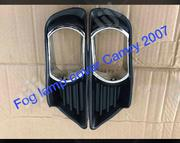 Fog Lamp Cover For All Toyota   Vehicle Parts & Accessories for sale in Lagos State, Lagos Mainland