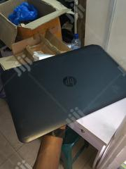 Laptop HP 250 G1 4GB Intel Core i3 HDD 500GB | Laptops & Computers for sale in Lagos State, Ikeja