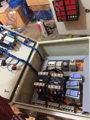 Panel Building | Manufacturing Equipment for sale in Lagos State, Lekki Phase 1