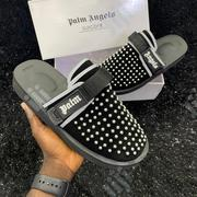 Classic Unisex Palm Angel Slippers Now Available | Shoes for sale in Lagos State, Lagos Island