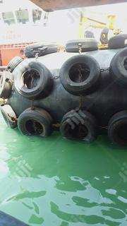 Yokohama Fenders And Hoses | Watercraft & Boats for sale in Lagos State, Amuwo-Odofin