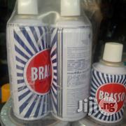 Brasso Metal Polish | Manufacturing Services for sale in Lagos State