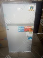 150,L PADEX Tabletop Double Door REFRIGERATOR AUTO Cool | Kitchen Appliances for sale in Lagos State, Amuwo-Odofin