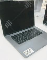 Laptop Apple MacBook Pro 16GB Intel Core i7 256GB | Laptops & Computers for sale in Lagos State, Ikeja