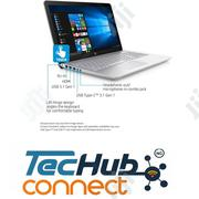 New Laptop HP Pavilion 15 12GB HDD 1T | Laptops & Computers for sale in Lagos State, Ikeja