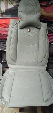 Universal Seat Cover   Vehicle Parts & Accessories for sale in Lagos State, Ojo