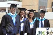 Characterised Your Academic Pursuit From A University Abroad 2019/2020 | Child Care & Education Services for sale in Edo State, Benin City