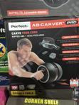 AB Caver Pro. | Sports Equipment for sale in Surulere, Lagos State, Nigeria