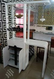 Wine Bar With Led Light | Furniture for sale in Lagos State, Magodo