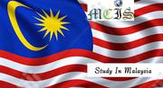 Study In USA And Other European Countries This Year.   Child Care & Education Services for sale in Abuja (FCT) State, Wuse