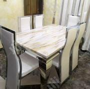 Dining Table | Furniture for sale in Lagos State, Amuwo-Odofin