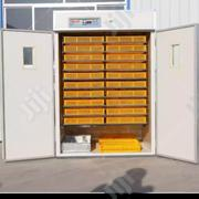 Industrial Egg Incubator, 89,000 Capacity | Manufacturing Equipment for sale in Abuja (FCT) State, Central Business District