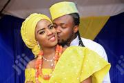 Geekay Events Coverage... Videography & Photography | Photography & Video Services for sale in Lagos State, Ikeja