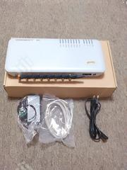 GSM 8 Channels, 8 SIM Gateway SIP IP | Computer Accessories  for sale in Lagos State, Ojo