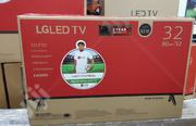 Original 32inches LG TV | TV & DVD Equipment for sale in Lagos State, Ojo