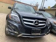Mercedes-Benz GLK-Class 2015 Gray | Cars for sale in Lagos State, Amuwo-Odofin