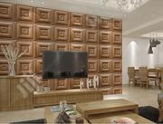Your Unique 5D Panel To Beautify Ur Livingroom | Building Materials for sale in Lagos State, Orile