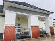 Brand-new 3 Bedroom Bungalow | Houses & Apartments For Sale for sale in Abuja (FCT) State, Gaduwa