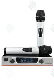 Max Wireless Mic | Audio & Music Equipment for sale in Lagos State, Ojo