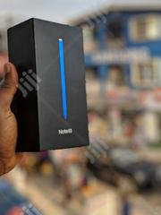 New Samsung Galaxy Note 10 256 GB Blue   Accessories for Mobile Phones & Tablets for sale in Lagos State, Ikeja