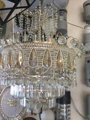 Light And Fittings | Home Accessories for sale in Lagos State, Lekki Phase 1