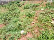 Land for Sale at Guzape Fences1500 Sqm | Land & Plots For Sale for sale in Abuja (FCT) State, Guzape District