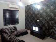 Mini Flat Short Let Apartment For Monthly Payment | Short Let for sale in Lagos State, Ikeja