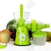 Manual Fruit Juicer | Kitchen & Dining for sale in Lagos State, Lagos Island