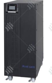 Blue Gate Online 10KVA UPS | Computer Hardware for sale in Lagos State, Ikeja