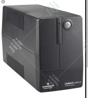 Mercury Classic600 PRO Uninterruptible Power Supply UPS | Computer Hardware for sale in Lagos State, Ikeja
