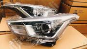 Hyundai Creta 2017 Model | Vehicle Parts & Accessories for sale in Lagos State, Mushin