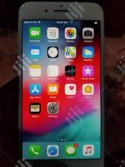 Apple iPhone 7 Plus 128 GB Silver | Mobile Phones for sale in Edo State, Benin City
