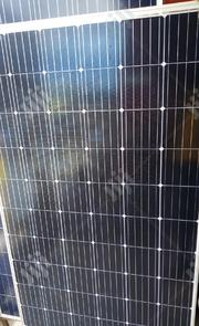 Solar 250w Panel 16 | Solar Energy for sale in Lagos State, Ojo