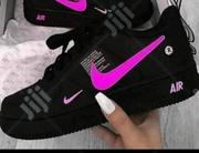 Nike Sneakers for Unisex Available in Different Sizes | Shoes for sale in Lagos State, Ojodu