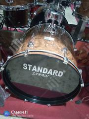 Professional Drum 5set   Musical Instruments & Gear for sale in Lagos State, Ojo