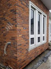 Waterock Stone And Brick For Wall Cladding | Building Materials for sale in Enugu State, Enugu