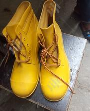 Short Rain Boot | Shoes for sale in Lagos State, Lagos Island